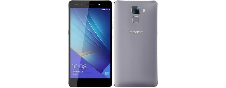 Köp mobil tillbehör till Huawei Honor 7 - CaseOnline.se