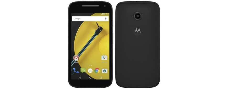 Köp mobil tillbehör till Motorola Moto E2 CaseOnline.se