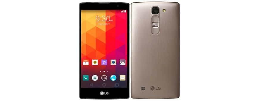 Köp mobil tillbehör till LG Magna hos CaseOnline.se