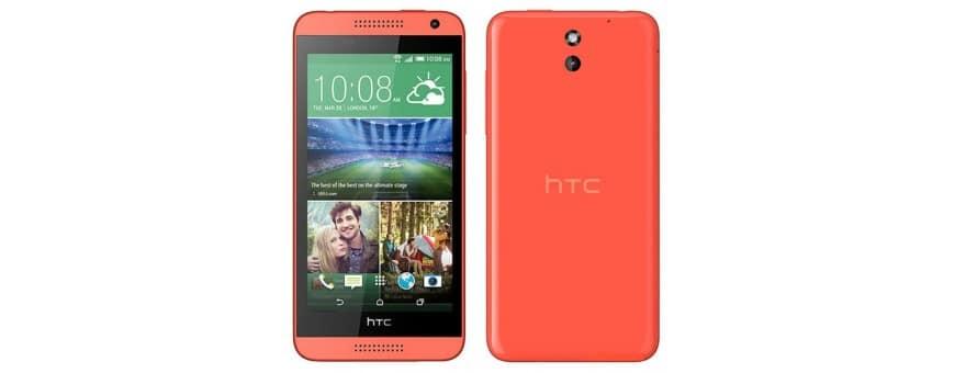 Köp mobil tillbehör till HTC Desire 610 - CaseOnline.se