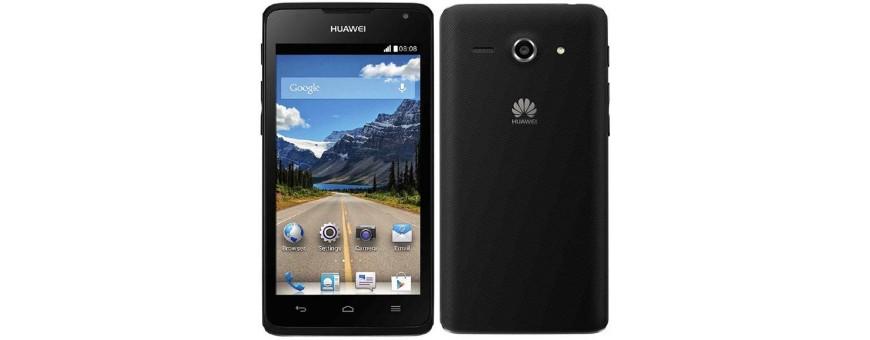 Köp mobil tillbehör till Huawei Ascend Y530 hos CaseOnline.se