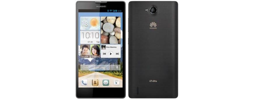 Köp mobil tillbehör till Huawei Ascend G740 hos CaseOnline.se