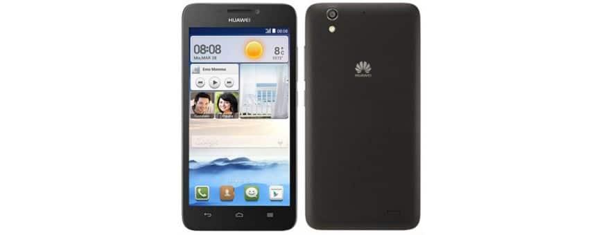 Köp mobil tillbehör till Huawei Ascend G630 - CaseOnline.se