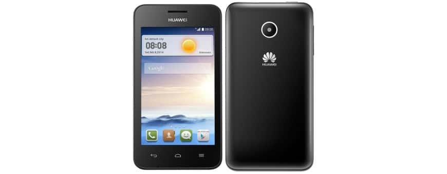 Köp mobil tillbehör till Huawei Ascend Y330 - CaseOnline.se
