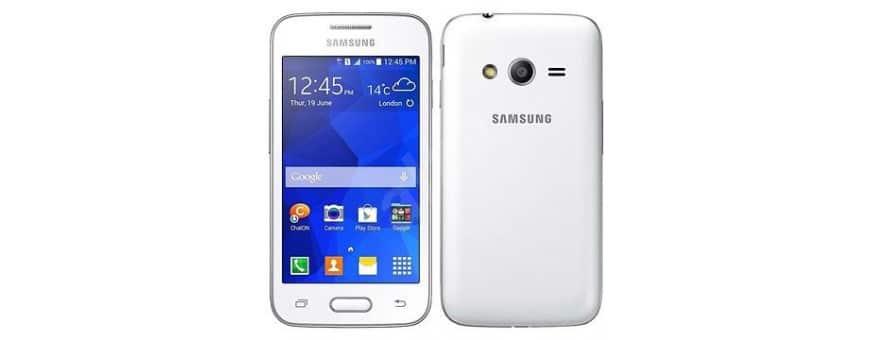 Köp mobil tillbehör till Samsung Galaxy Trend 2 Lite SM-G318H