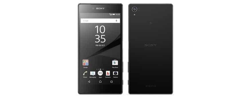 Köp mobil tillbehör till Sony Xperia Z5 Premium CaseOnline