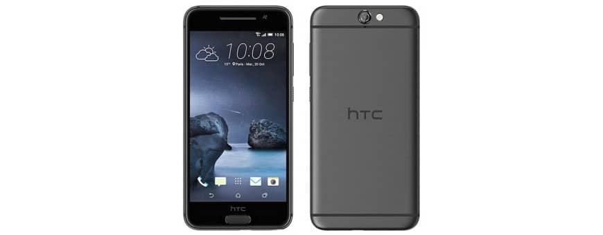 Köp mobil tillbehör till HTC ONE A9 hos CaseOnline
