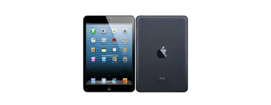 Köp tillbehör till Apple iPad Mini 4 hos CaseOnline.se