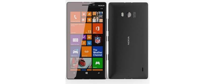 Köp mobiltillbehör till Micrsoft Lumia 930 CaseOnline.se