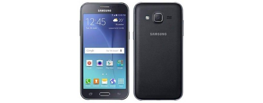 Köp mobiltillbehör till Samsung Galaxy J2 SM-J200