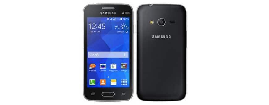 Köp mobil tillbehör till Samsung Galaxy Ace NXT SM-G313H
