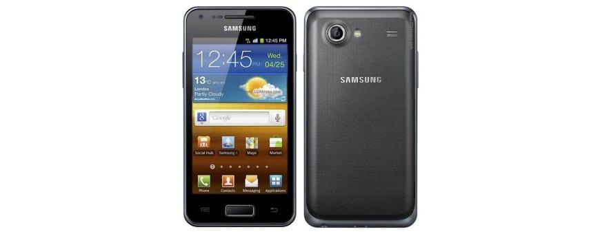 Köp mobiltillbehör till Samsung Galaxy S Advance CaseOnline.se