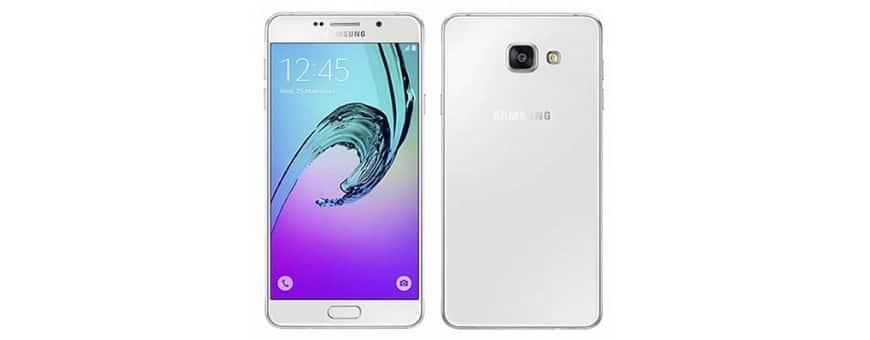 Köp mobil tillbehör till Samsung Galaxy A7 A710F (2016) - CaseOnline