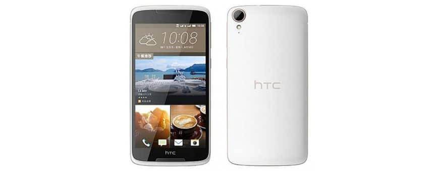 Köp mobil tillbehör till HTC Desire 828 Dual - CaseOnline