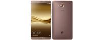 Köp mobil tillbehör till Huawei Mate 8 hos CaseOnline.se