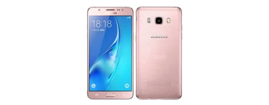 Köp mobil tillbehör till Samsung Galaxy J5 (2016) CaseOnline.se