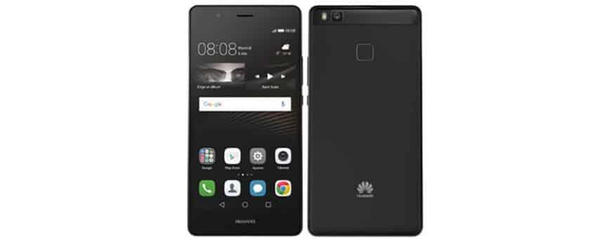 Köp mobil tillbehör till Huawei P9 Lite (VNS-L31) hos CaseOnline