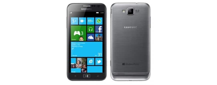 Köp mobiltillbehör till Samsung Galaxy ATIV S CaseOnline.se