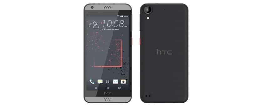 Köp mobil tillbehör till HTC Desire 530 FRAKTFRITT - CaseOnline.se