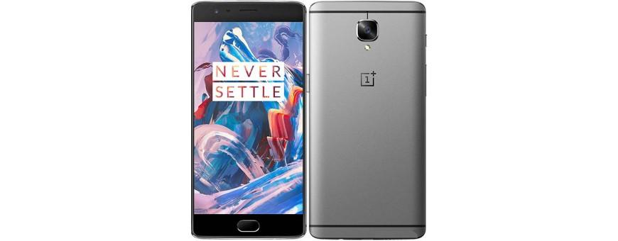 Köp mobil tillbehör till OnePlus 3 hos CaseOnline.se