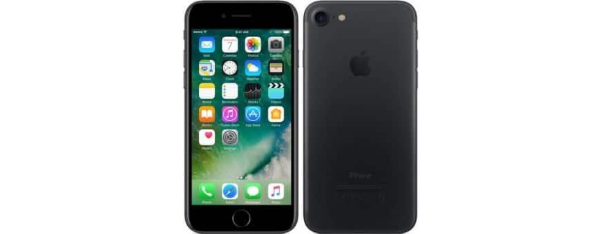 Köp mobil tillbehör till Apple iPhone 7 hos CaseOnline.se