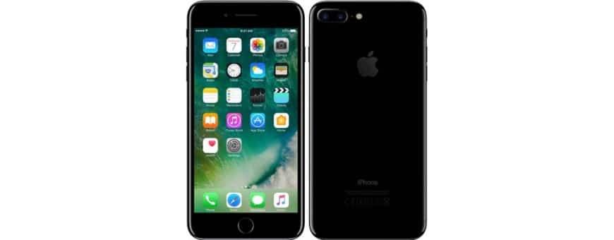 Köp billiga mobil tillbehör till Apple iPhone 7 hos CAseOnline.se