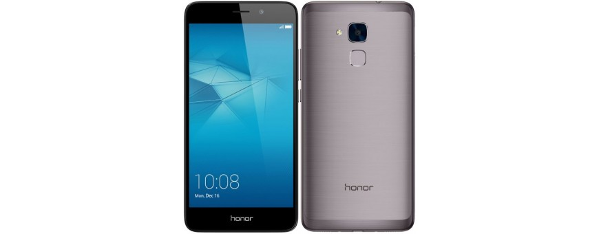 Köp mobil tillbehör till Huawei Honor 5C hos CaseOnline.se