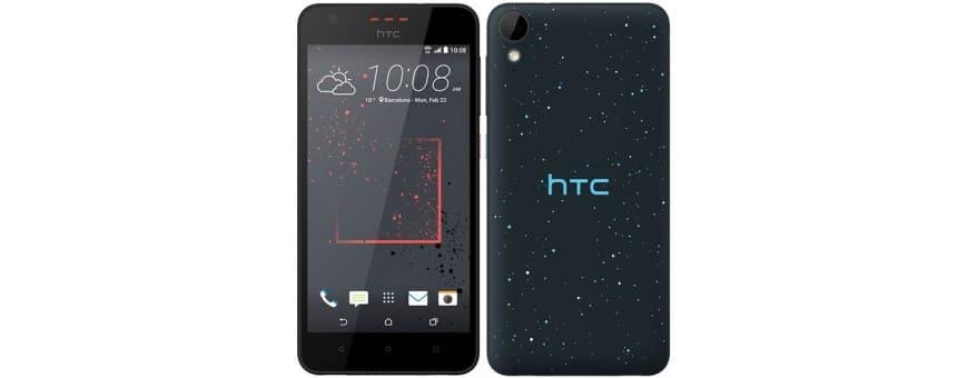 Köp mobil tillbehör till HTC Desire 825 hos - CaseOnline.se