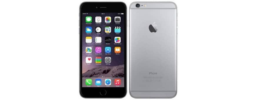 Köp reservdelar till Apple iPhone 6 hos CaseOnline.se