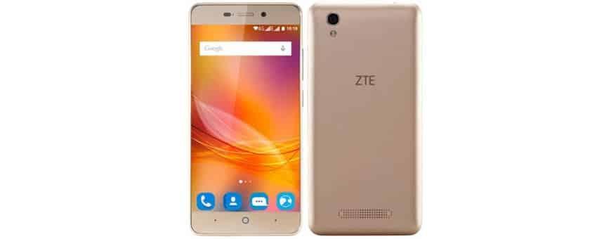 Köp billiga mobil tillbehör till ZTE Blade A452 hos CaseOnline.se