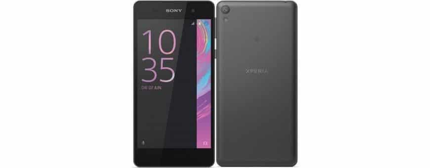Köp mobil tillbehör till Sony Xperia E5 F3311 hos www.CaseOnline.se