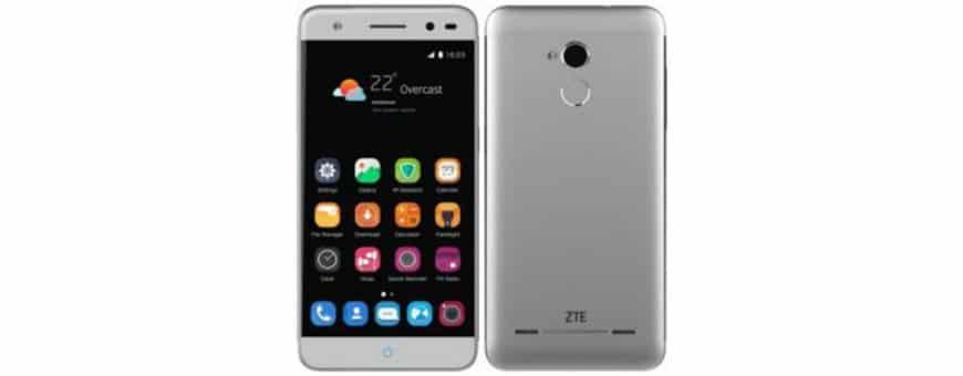Köp mobiltillbehör till ZTE Blade V7 Lite hos CaseOnline.se