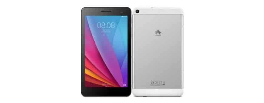 Köp tillbehör till Huawei MediaPad T1 7.0 hos CaseOnline.se
