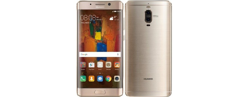 Köp mobiltillbehör till Huawei Mate 9 Pro hos CaseOnline.se