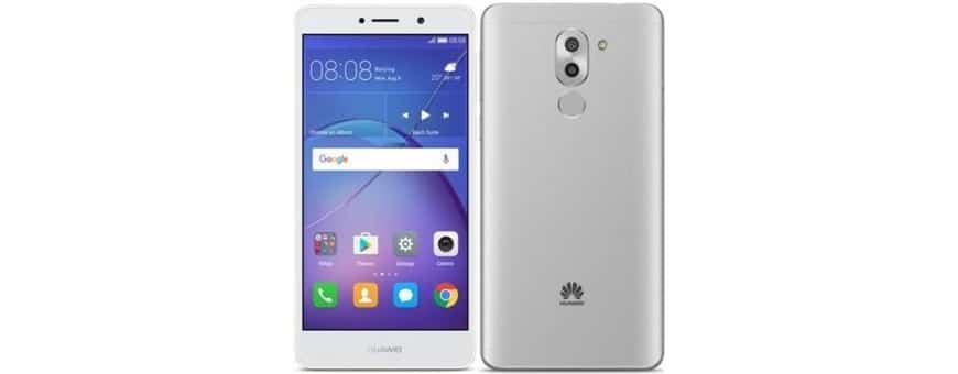 Köp mobil tillbehör till Huawei Mate 9 hos CaseOnline.se Fraktfritt!