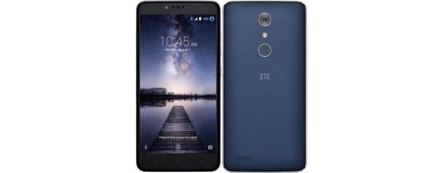 Köp mobil tillbehör till ZTE Zmax Pro Z981 hos CaseOnline.se