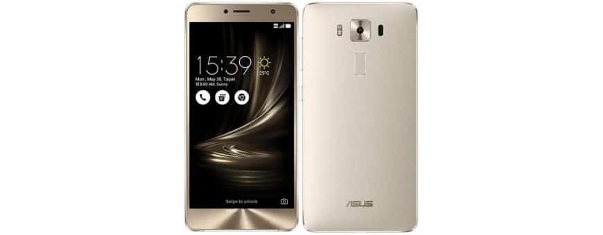 Köp mobiltillbehör till Asus Zenfone 3 Deluxe ZS550K hos CaseOnline.se