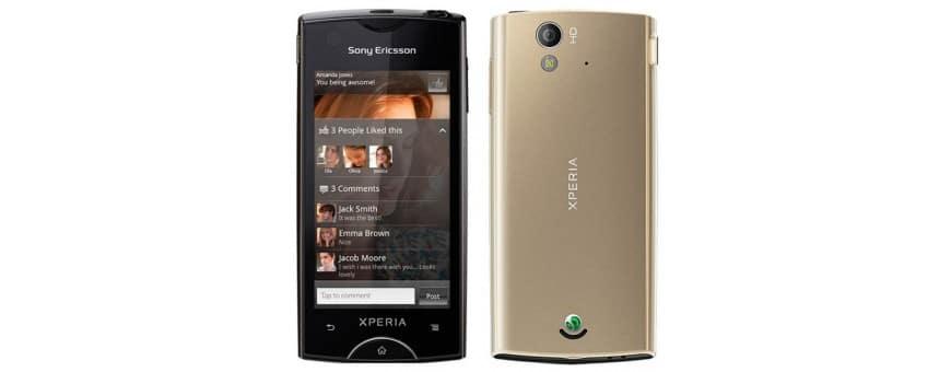 Köp mobiltillbehör till Sony Xperia Ray CaseOnline.se