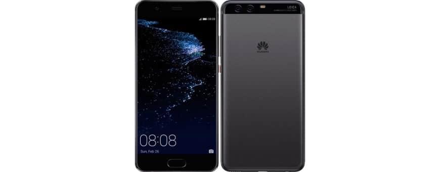 Köp mobil tillbehör till Huawei P10 Plus hos CaseOnline.se Fraktfritt!