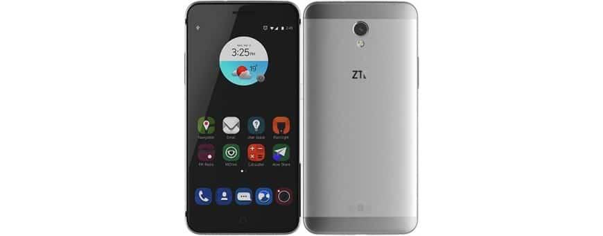 Köp mobil tillbehör till ZTE Blade V7 hos CaseOnline.se Fraktfritt!