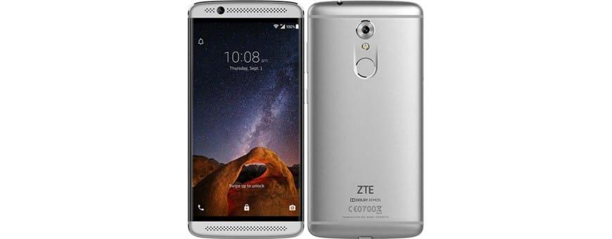 Köp mobil tillbehör till ZTE Axon 7 Mini hos CaseOnline.se Fraktfritt!