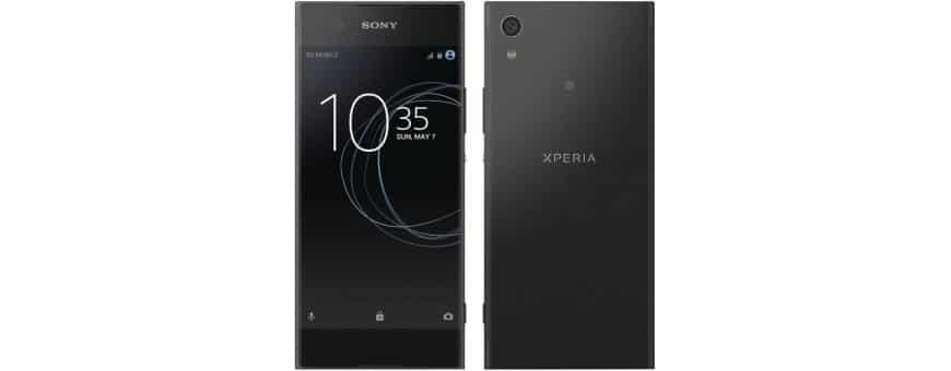 Köp mobil tillbehör till Sony Xperia XA1 hos CaseOnline.se Fraktfritt!