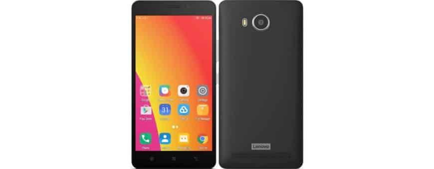 Köp mobiltillbehör till Lenovo A7700 hos CaseOnline.se
