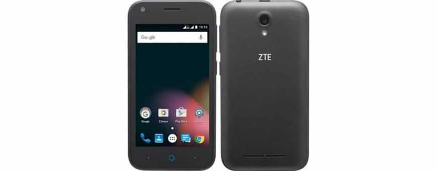 Köp mobil tillbehör till ZTE Blade L110 CaseOnline.se Fraktfritt!