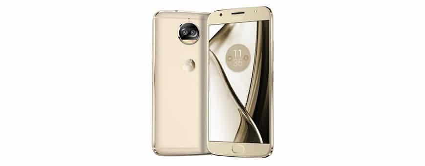 Köp mobil tillbehör till Motorola Moto X 2017 - CaseOnline