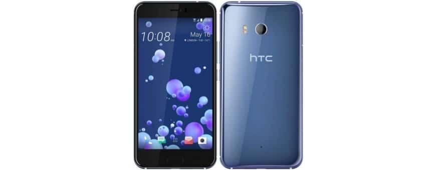 Köp mobil tillbehör till HTC U11 hos CaseOnline.se Fraktfritt!