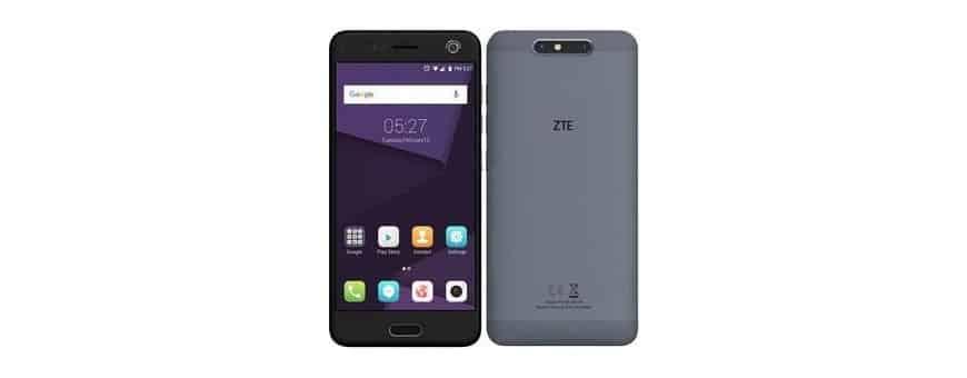 Köp mobil tillbehör till ZTE Blade V8 hos CaseOnline.se Fraktfritt!