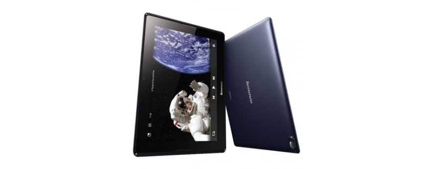 Köp tillbehör och skydd till Lenovo Tab 2 A10-70L hos CaseOnline.se