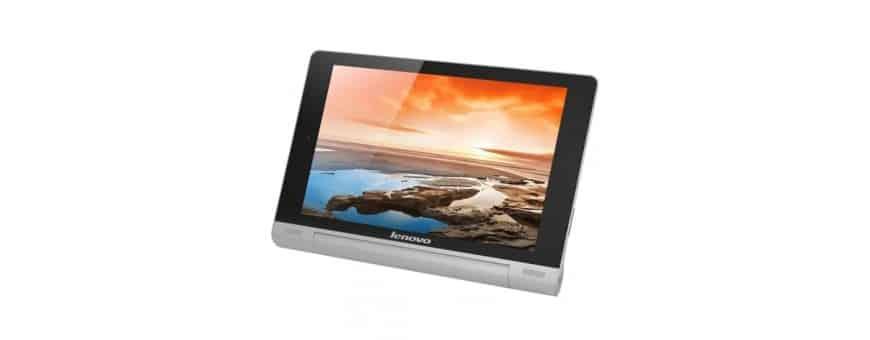 """Köp tillbehör och skydd till Lenovo Yoga Tablet 2 8"""" 830F - CaseOnline"""