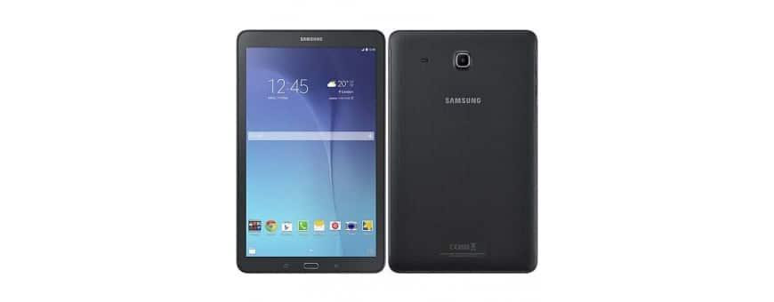 Köp tillbehör och skydd till Samsung Galaxy Tab E SM-T560 9.6 tum